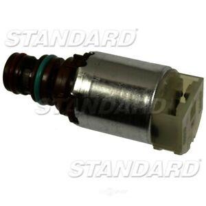 Auto Trans Control Solenoid Standard TCS192