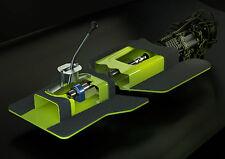 SONDERVERKAUF ! -  SCHALTWERK für PORSCHE 911 mit 915 Getriebe F G Modell