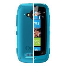 Otterbox Commuter Case Case Nokia Lumia 610 Blue - Artic Sky 77-20187