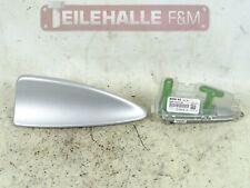 BMW E61 5er & LCI Fahrzeugantenne Dachantenne Antenne GPS 354 6957345 6916875