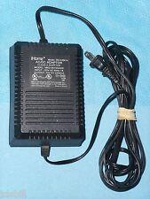 iHome Zune Dock 120V AC 10V 2.4A 2400mA DC Power Adapter ZN10 ZN14 MKD-661002400