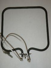 Welbilt Bread Machine Heating Element Model Abm4100T