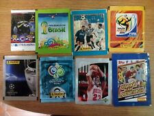 Collectible Stickers in package - CHOOSE