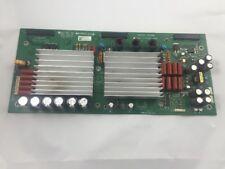 Vizio 6870QZC004A / 6871QZH044A ZSUS Board P50HDM [E144]