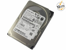 Hard disk interni IBM hot swap , Cache 16MB
