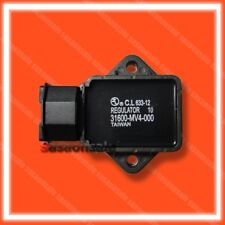 Made for Honda CBR 600 F4 F3 F2 900RR Voltage Regulator Rectifier Assembly