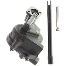 Engine Oil Pump-Performance MELLING 10778C