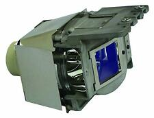 InFocus SP-LAMP-086 Projector Lamp replacement with housing module
