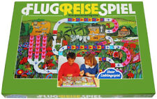 Flugreise Spiel Kartenspiel - Kinder Spiel schnappt hubi scrabble looping louie