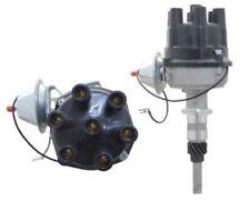 Distributor WAI DST1612