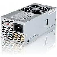 Alimentatore 250w Productiva Xs 80 Plus X Bl672 P/N Ip-S250ff7-2 H