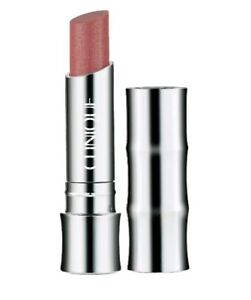 Clinique Butter Shine Lipstick Adore U 441 NIB