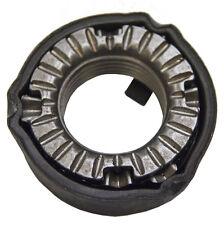 2003-09 Topkick/Kodiak Front Knuckle Spindle Axle Wheel Bearing Nut New 15125099