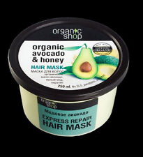 Avocado Kern Halter für die Avokadobaum Zucht schwarz Avokado