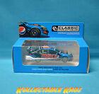 1:43 Classic - 2014 Ford FG Falcon - Pepsi Max - Mostert LE 1000 NEW IN BOX