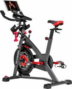 Schwinn IC4 Indoor Fitness Bike
