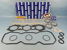 NEW POLARIS 600 TOP END GASKET KIT 1996 - 2000 REPLACES 710205 INDY XLT XCR RMK