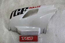 TGB Bullet 50 Verkleidung Bugfront Wanne Unten Fairing LI. #R7450