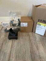 Zebra Sharecradle-01 Barcode Scanner Dock Cradle for TC51 TC56 Series