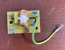 Frigidaire 5304472447 Microwave Noise Filter