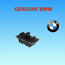BMW E60 E61 Under Car Lifting Support Jack Pad Genuine