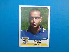 Figurine Calciatori Panini 2003-04 2004 N.272 FERRARI PARMA