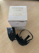 Genuine Saab 9-5 2006-2010 Luz Central Cerradura Bloqueo Interruptor de botón 12758031