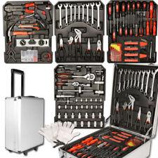 Werkzeug-Sets für Industriebetriebe ohne Angebotspaket