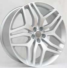 """22"""" Wheels for LAND ROVER DISCOVERY LR3, LR4 22x9.5"""