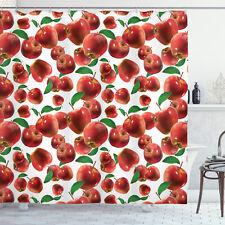 Frutta Tenda da Doccia Stagione autunnale