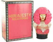Minajesty by Nicki Minaj Eau de Parfum Spray 1.7 OZ NEW IN BOX