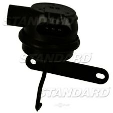 Air Control Valve  Standard Motor Products  IMRC1