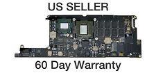 "MacBook Air 13.3"" 1.86GHz Core 2 Duo A1304 Late 2008  21PJ1MB0040 820-2375-A"