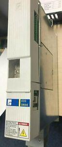 Bosch Rexroth Indramat DKC02.3-040-7-FW Drive