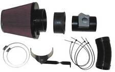 K&N 57i INDUCTION KIT FOR FORD MONDEO 2.5 V6 2000-2005 57-0599