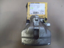 FRONT LEFT BRAKE CALIPER FORD GALAXY SEAT ALHAMBRA VW SHARAN CA1695