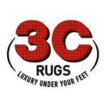 3C Rugs