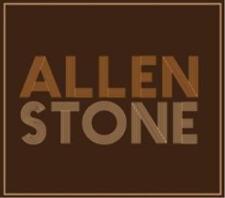 Allen Stone - Allen Stone [New & Sealed] CD