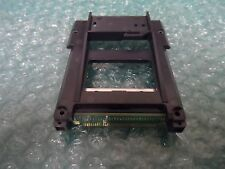 Intermec T2435 T2430 Pcmcia Radio Mount Connector Tested Working 2435 2430 243x