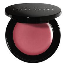 Bobbi Brown Pink Face Make-Up