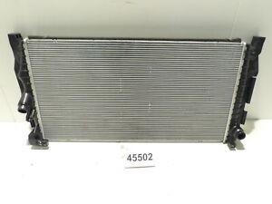 Original BMW F40 F44 F45 F55 F57 Wasserkühler Kühler Kühlmittelkühler 8645783