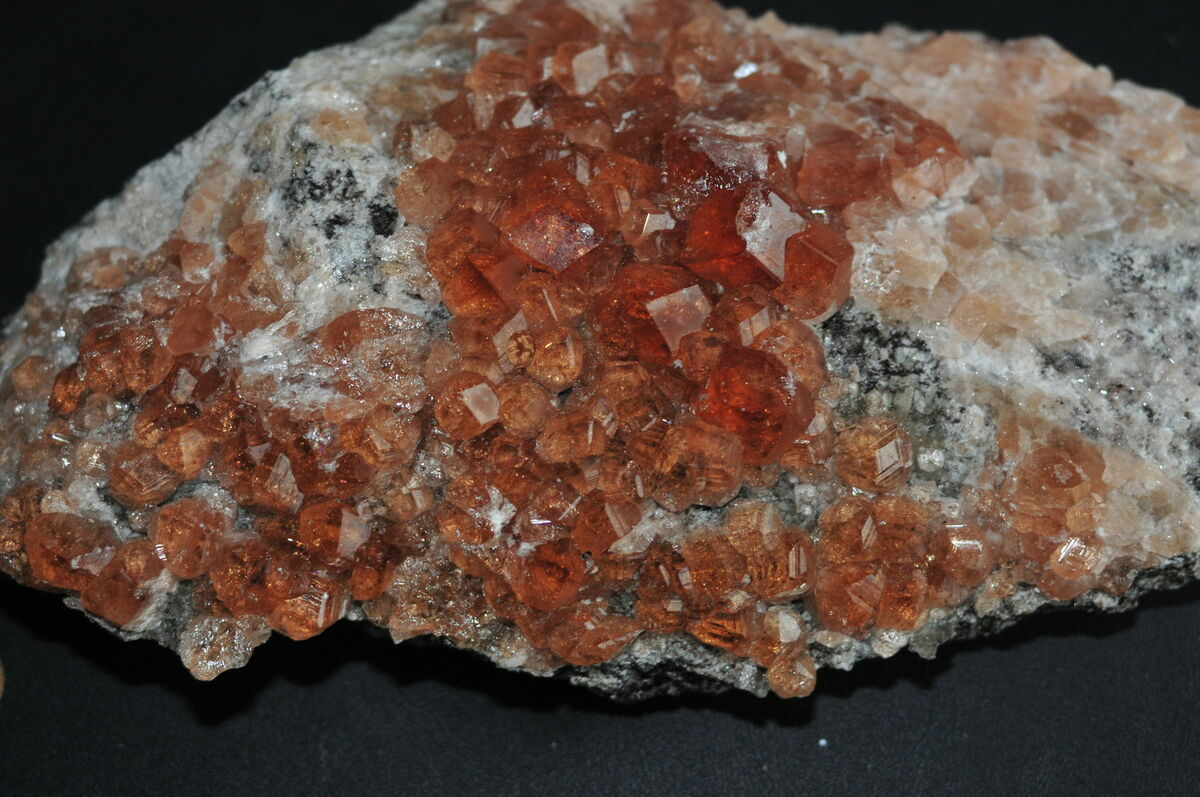 Tremblant Minerals
