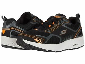 Man's Sneakers & Athletic Shoes SKECHERS Go Run Consistent