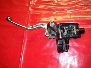 Clutch Pump Clutch Master Cylinder Honda Goldwing 1200