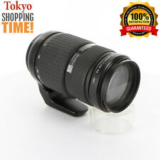 [EXCELLENT+++] OLYMPUS Zuiko Digital 50-200mm F/2.8-3.5 ED Lens from Japan