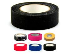 Rawlings BT Sport Tape for Gripping Baseball Bat Hockey Stick Various Color/Qty