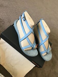 Brand New Merrell Sandals Size 9