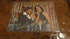 Lucie Arnaz signed autographed photo daughter Lucille Ball Lucy Show Here's Lucy