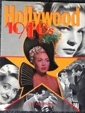 "Filmbuch "" Hollywood 1940 s "" von John Russel Taylor"