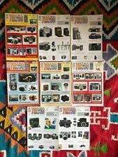 14x Zeitschrift Photo Deal - Top Zustand